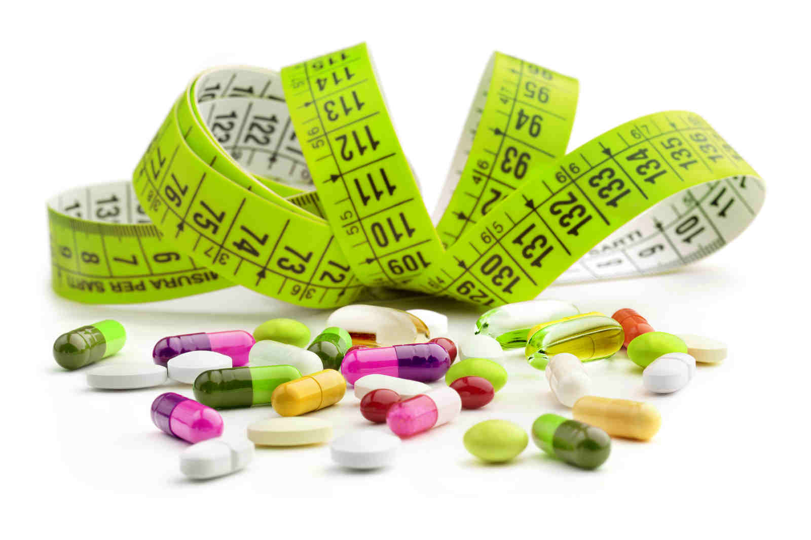 safe-and-effective-weight-loss-supplements